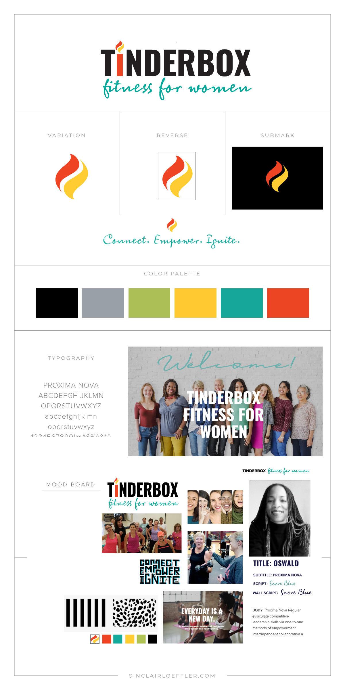 brand-board---style-tile-2-tinderbox.jpg