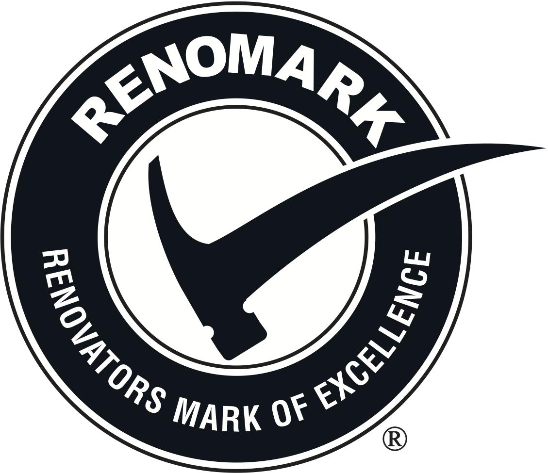 RenoMark R-eps.png