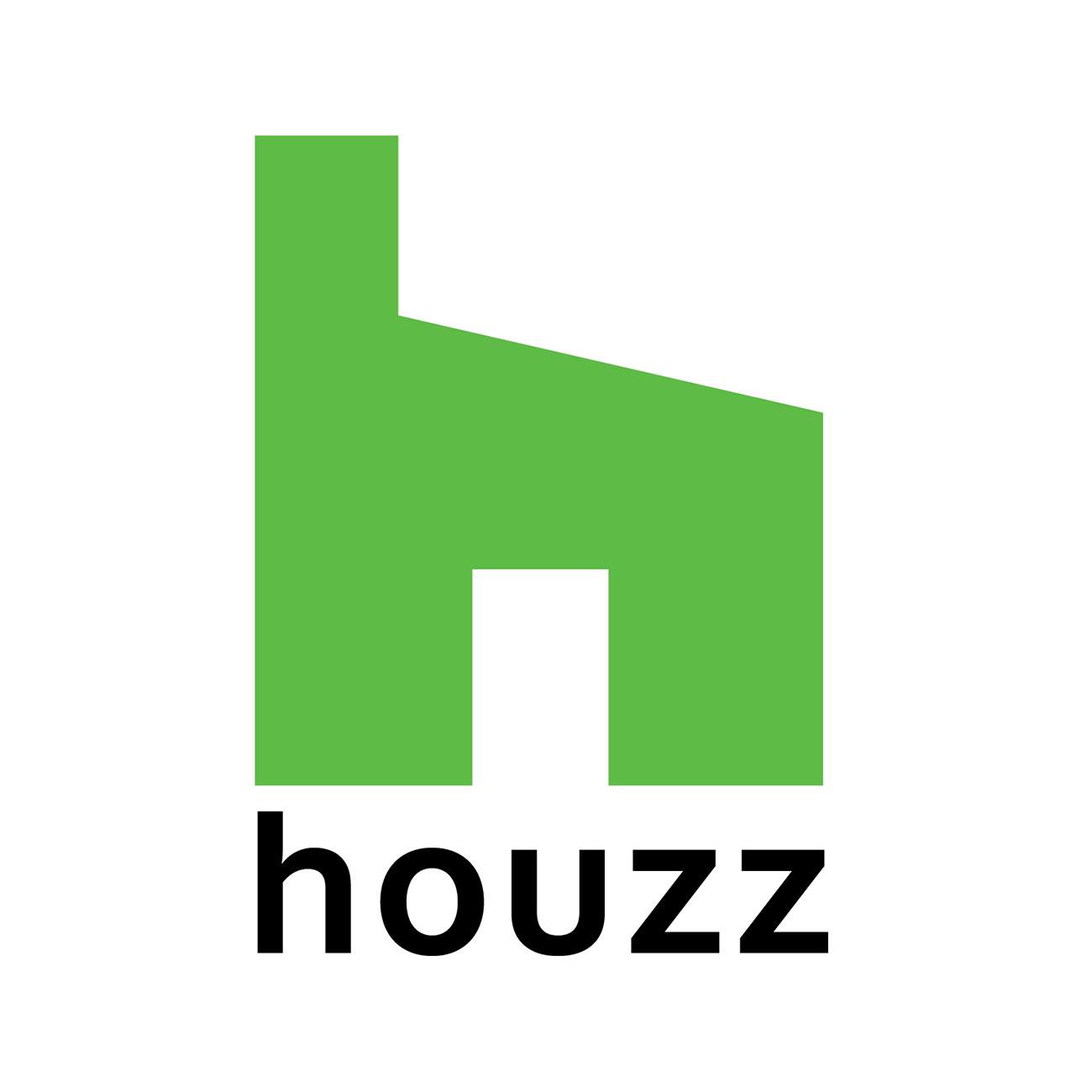2018-Houzz-logo-rgb.jpg