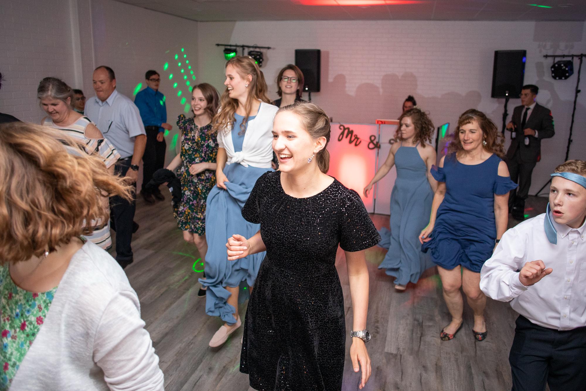 pittsburgh engagement photographers, pittsburgh wedding photographers, wedding photographers pittsburgh, christian wedding photographers, engagement photographer pittsburgh
