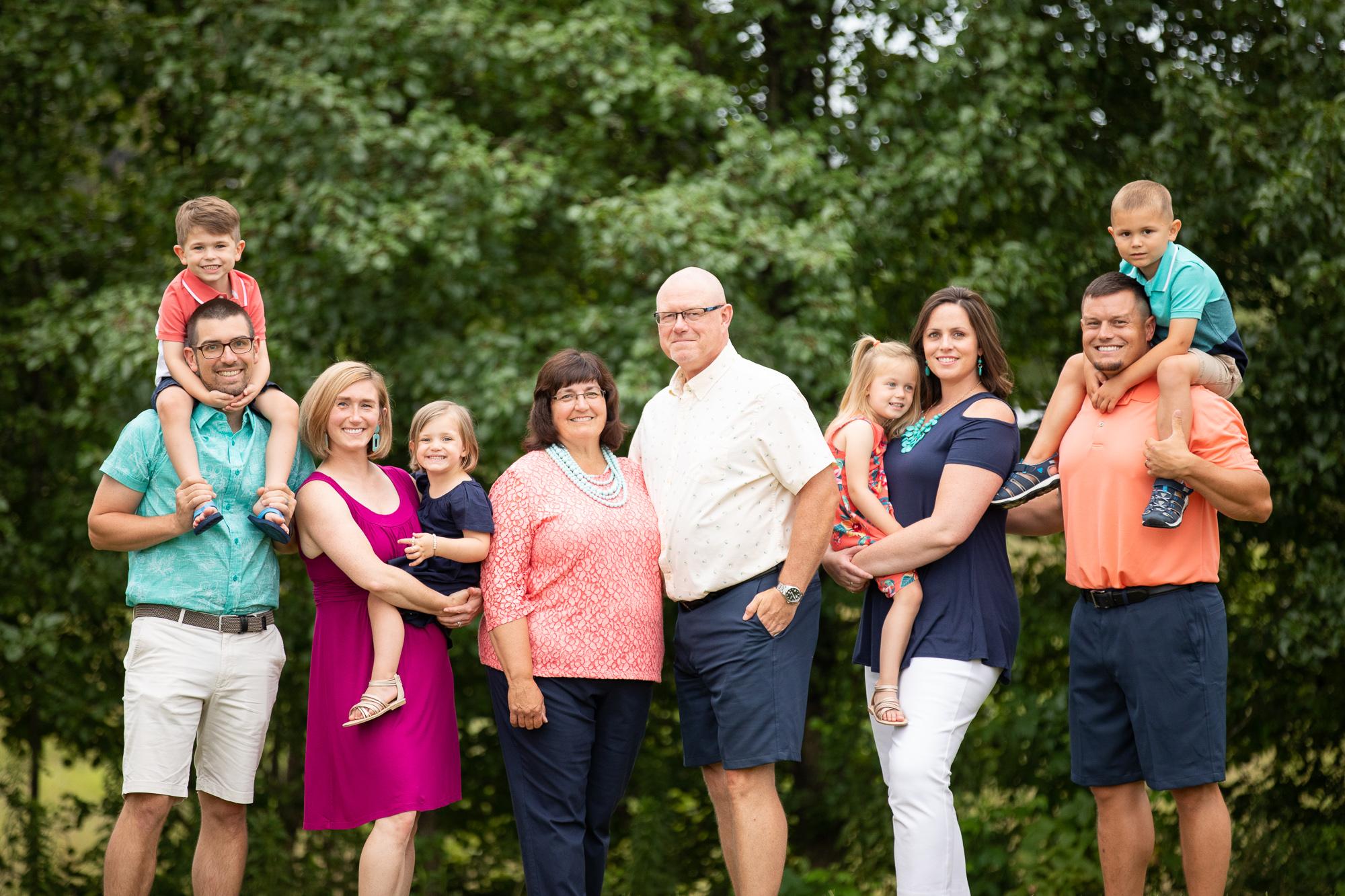 pittsburgh family photographer, family photos pittsburgh pa, pittsburgh photographers, pittsburgh family photos, taylor elizabeth photography pittsburgh