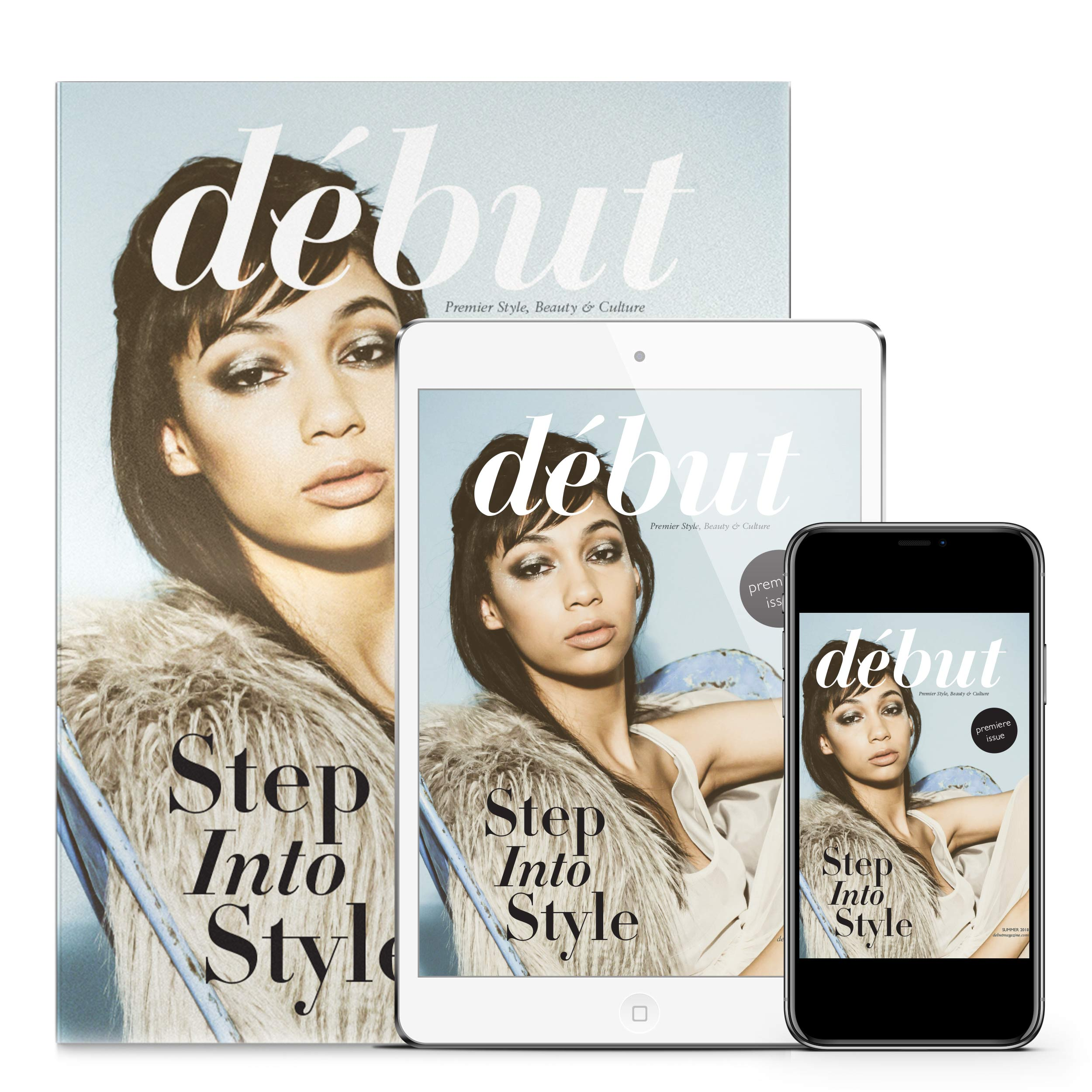 Debut-print+digital subscription-offer.jpg