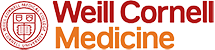 Weill Cornell logo small.png