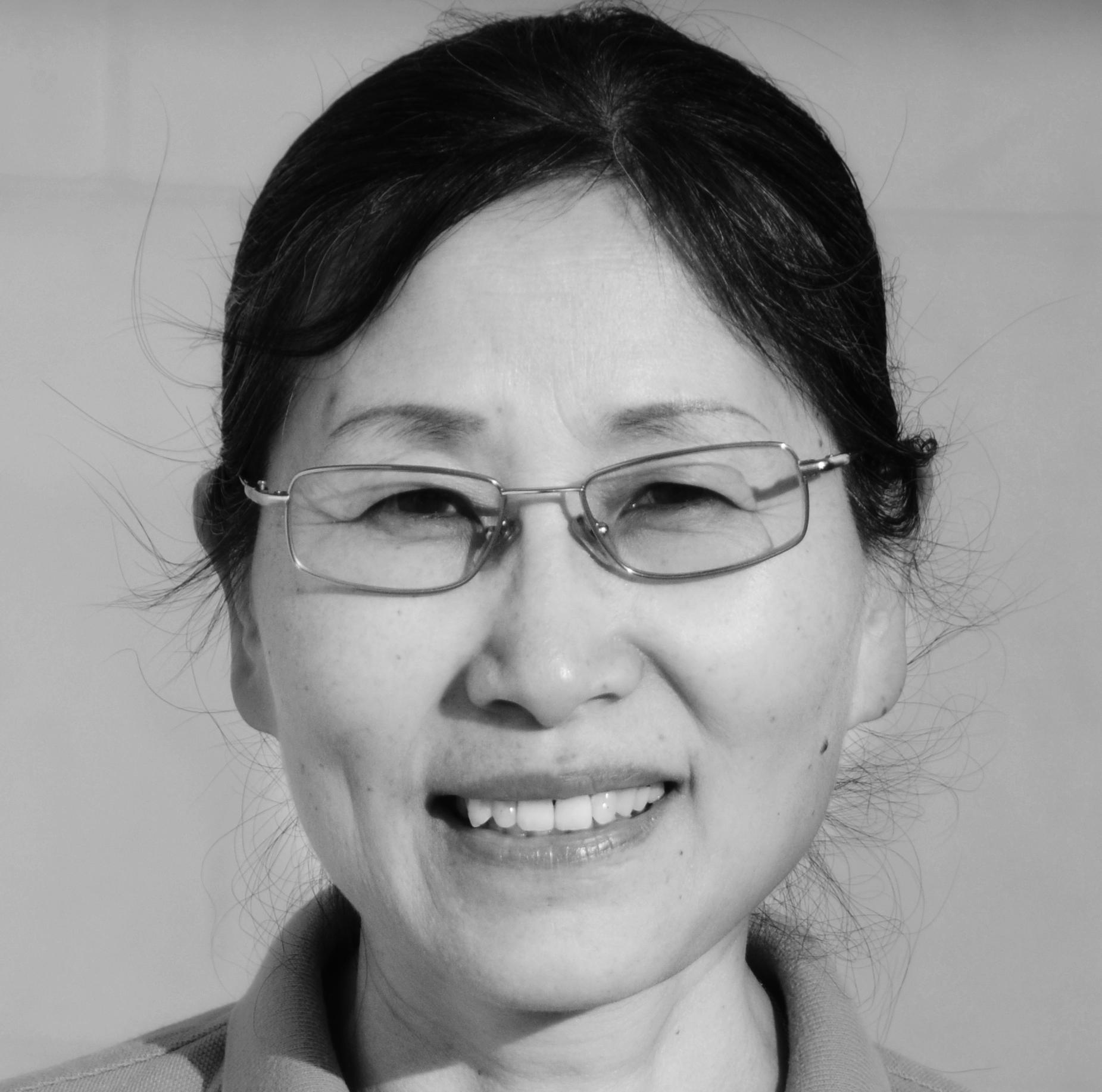 Ruth R. Yang.jpg