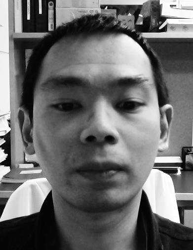 Ted Huang.jpg