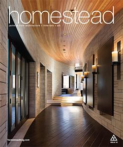 Homestead 2016
