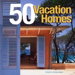 50 Vacation Homes