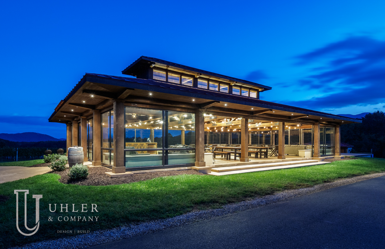 Uhler&Company VineyardPavilion4