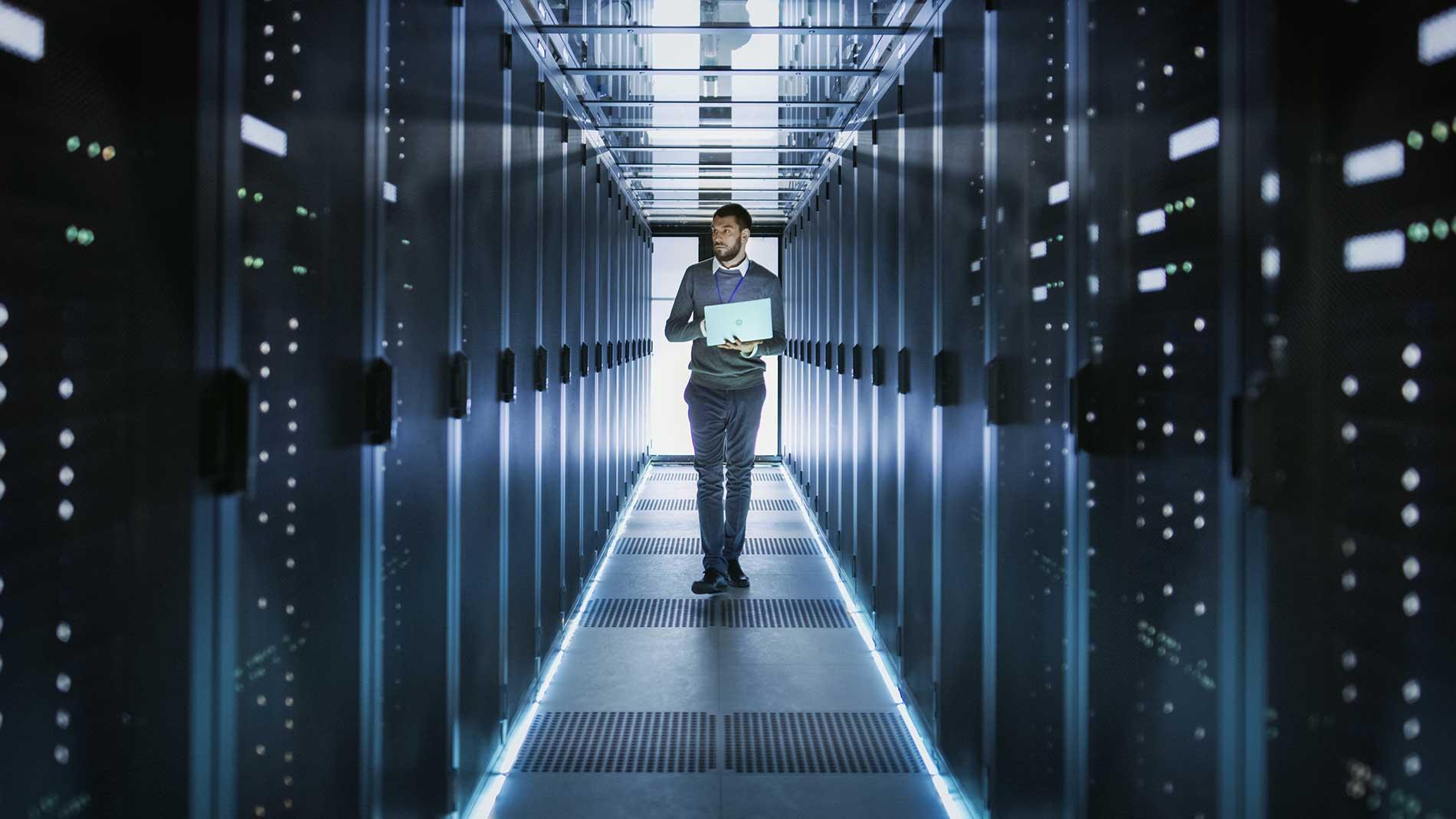 Datacenter1_1900x.jpg