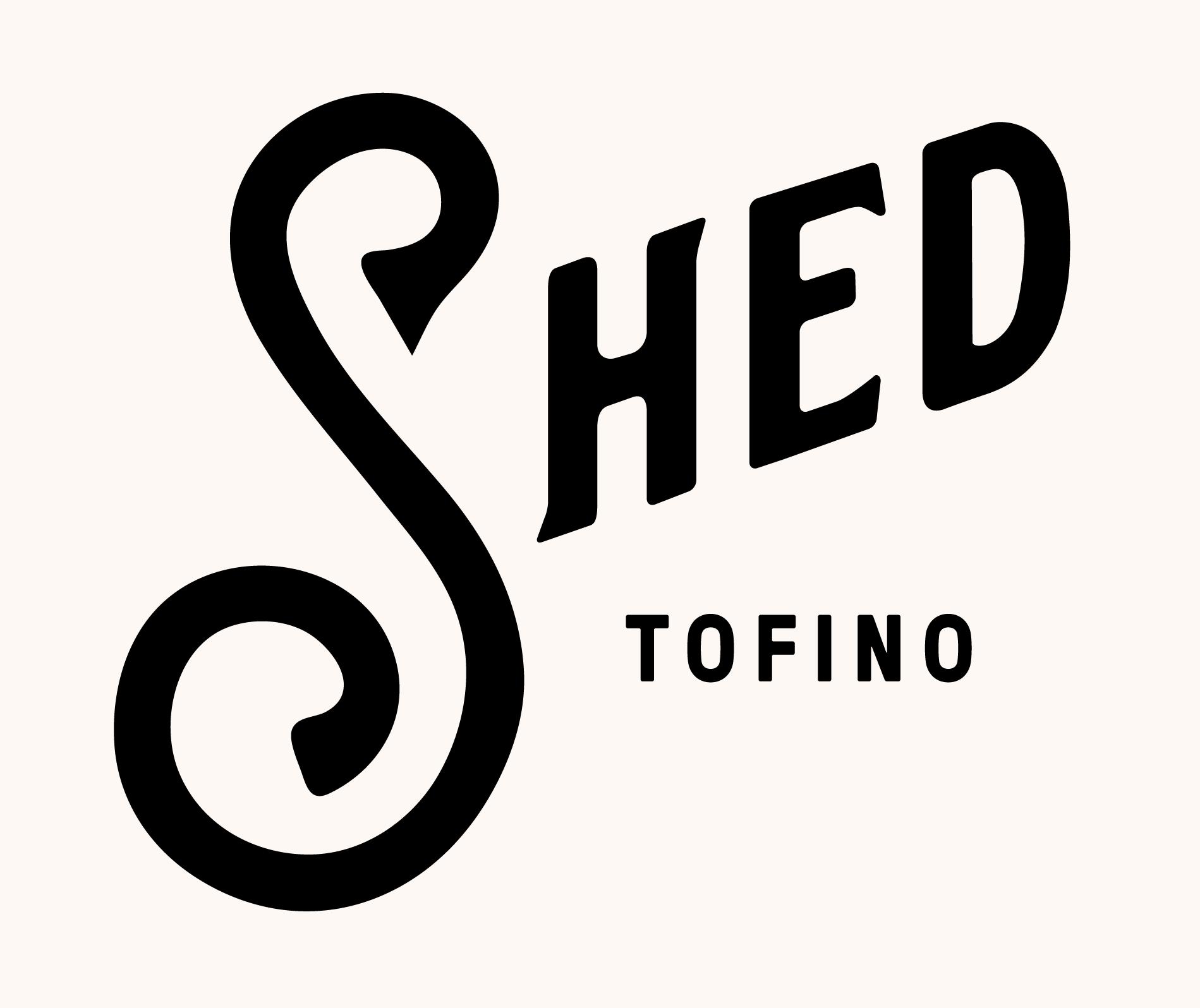 SHED-HERO-K-03.png