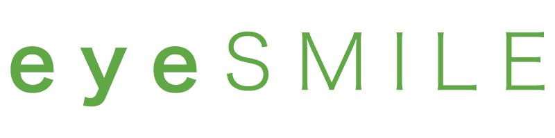 eyeSMILE-logo-800x200.jpg