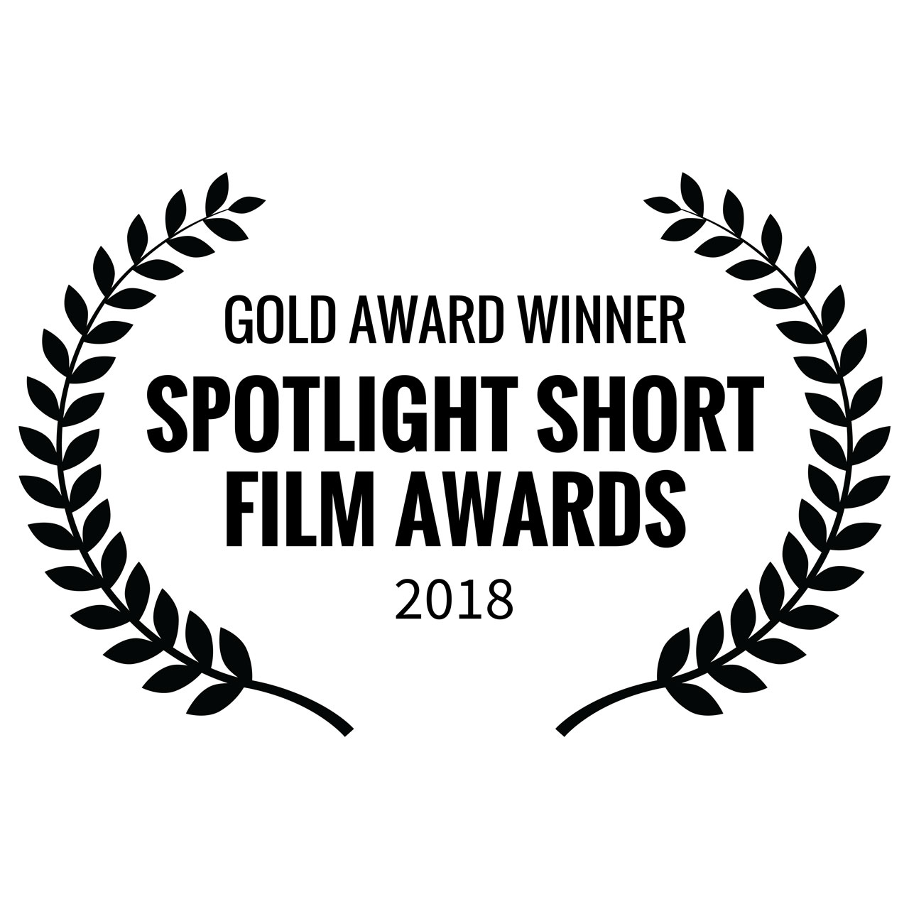 spotlight_gold_award_square.jpg
