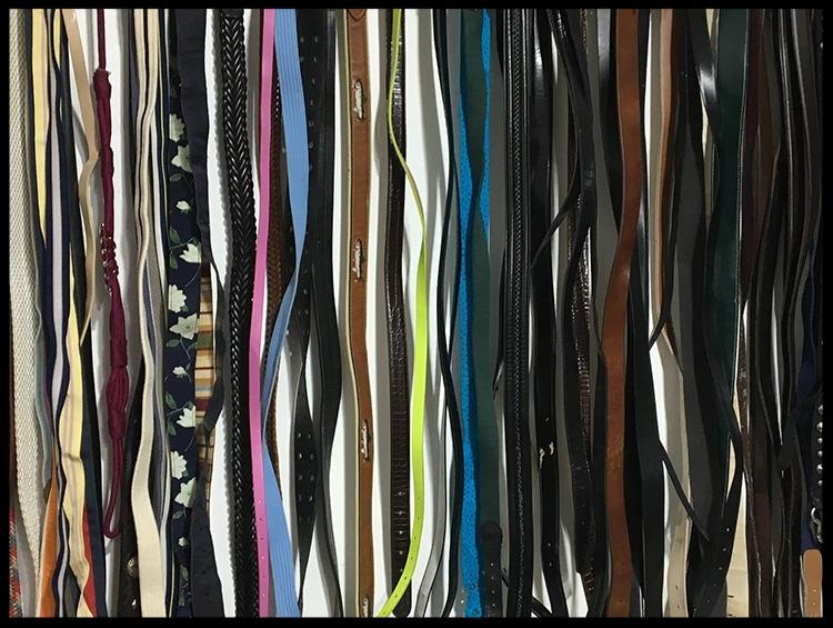 wearhouse belt closeup.jpg