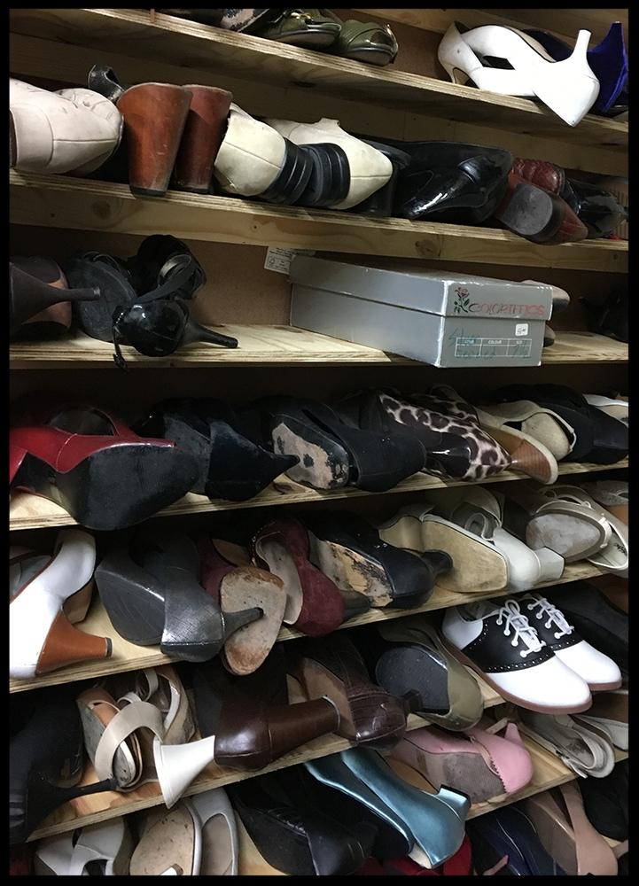 wearhouse shoes 1.jpg
