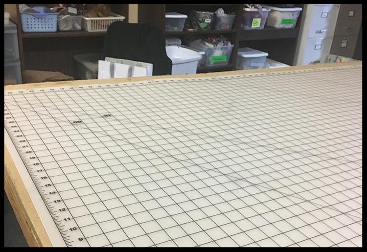 wearhouse 4 worktable.jpg