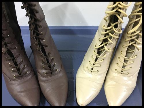 costume-period-boots.jpg