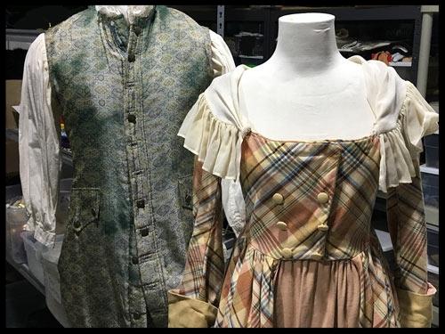 costume-1776-ish-.jpg