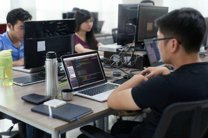 singapore_coding_school.jpg