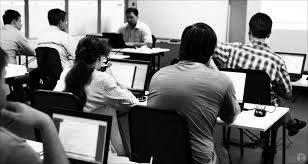 Edcelerant apprenticeships - High impact workforce solutions