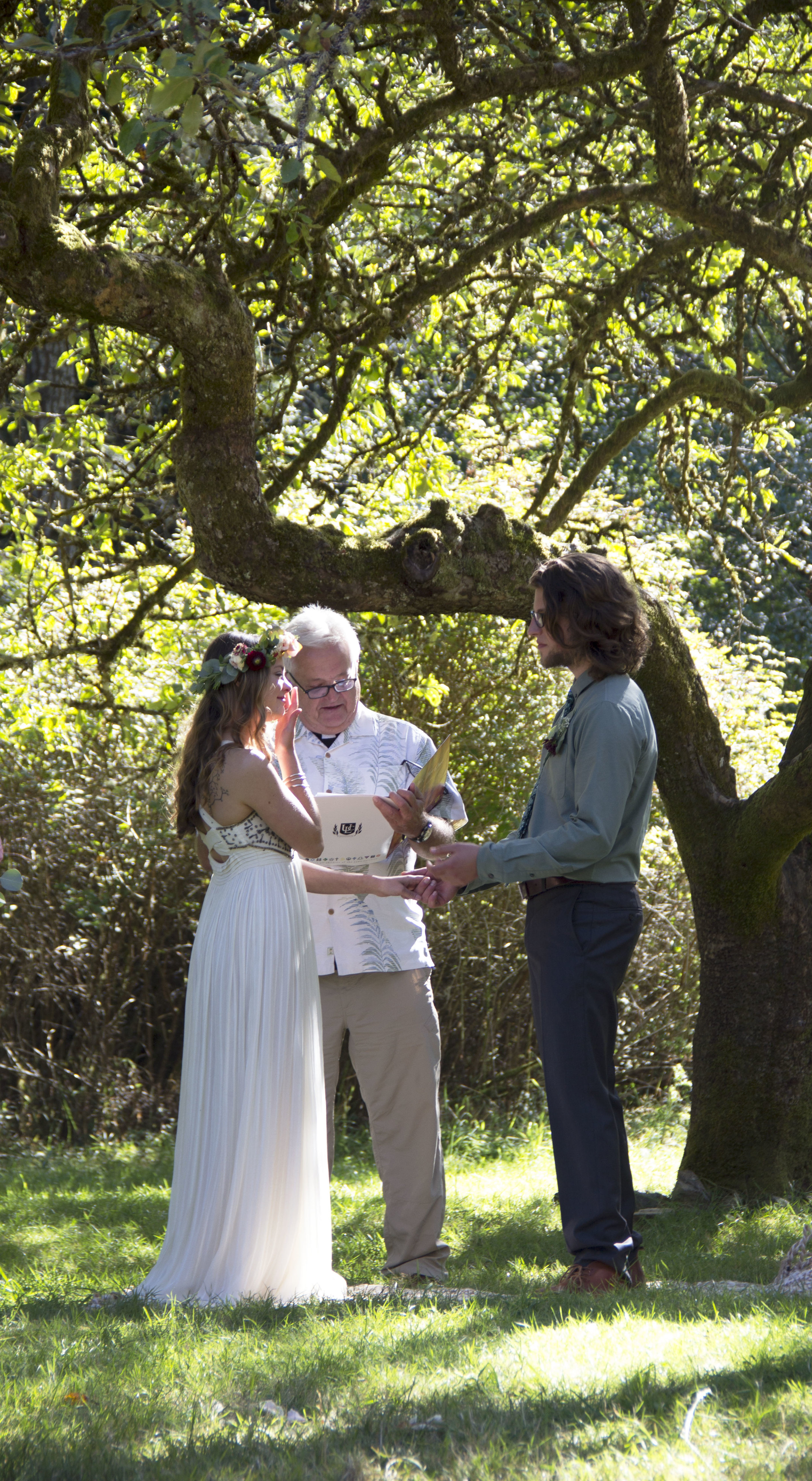 Aubree Vows Wedding.jpg