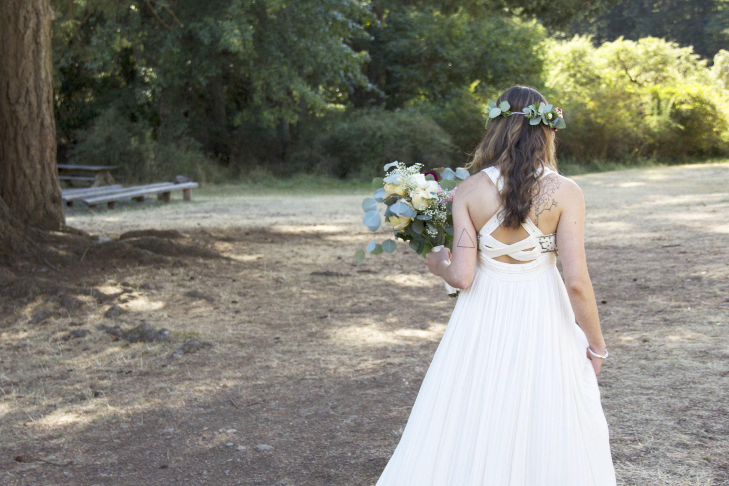 Aubree wedding 1.jpg