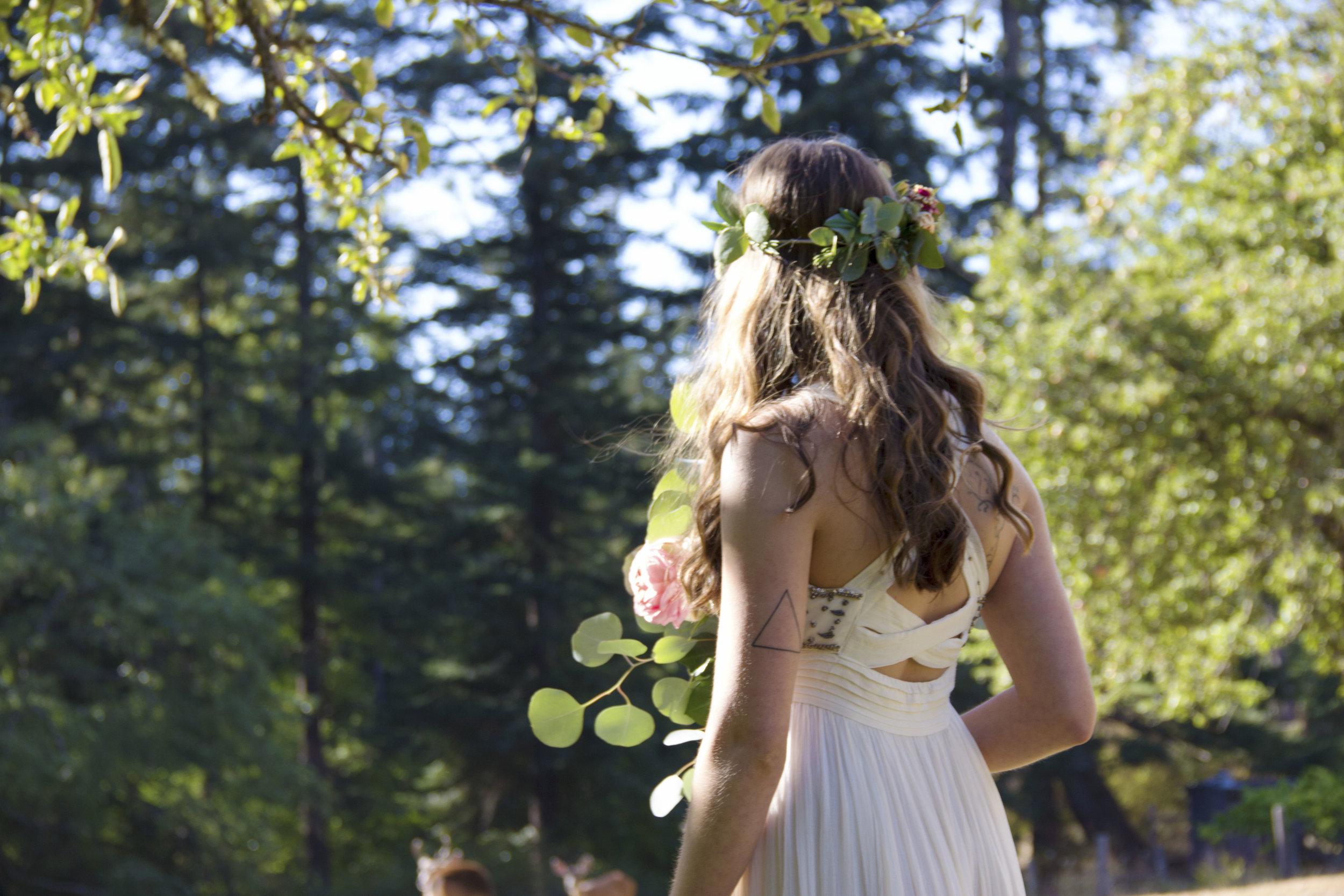 Aubree wedding 2.jpg