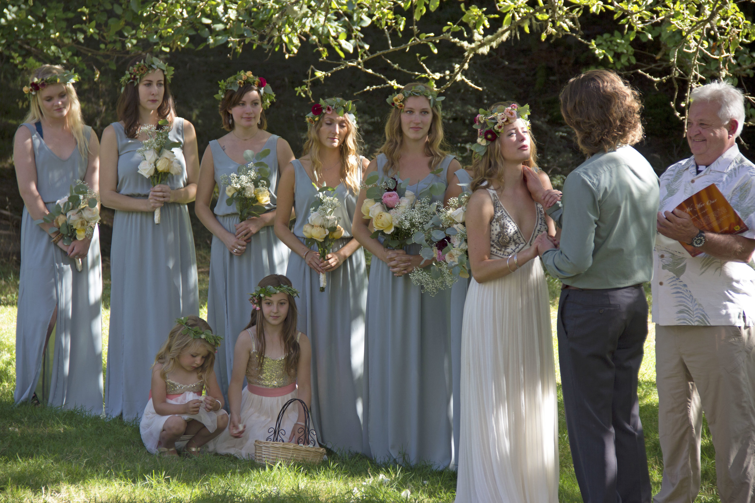 Aubree Wedding lineup.jpg