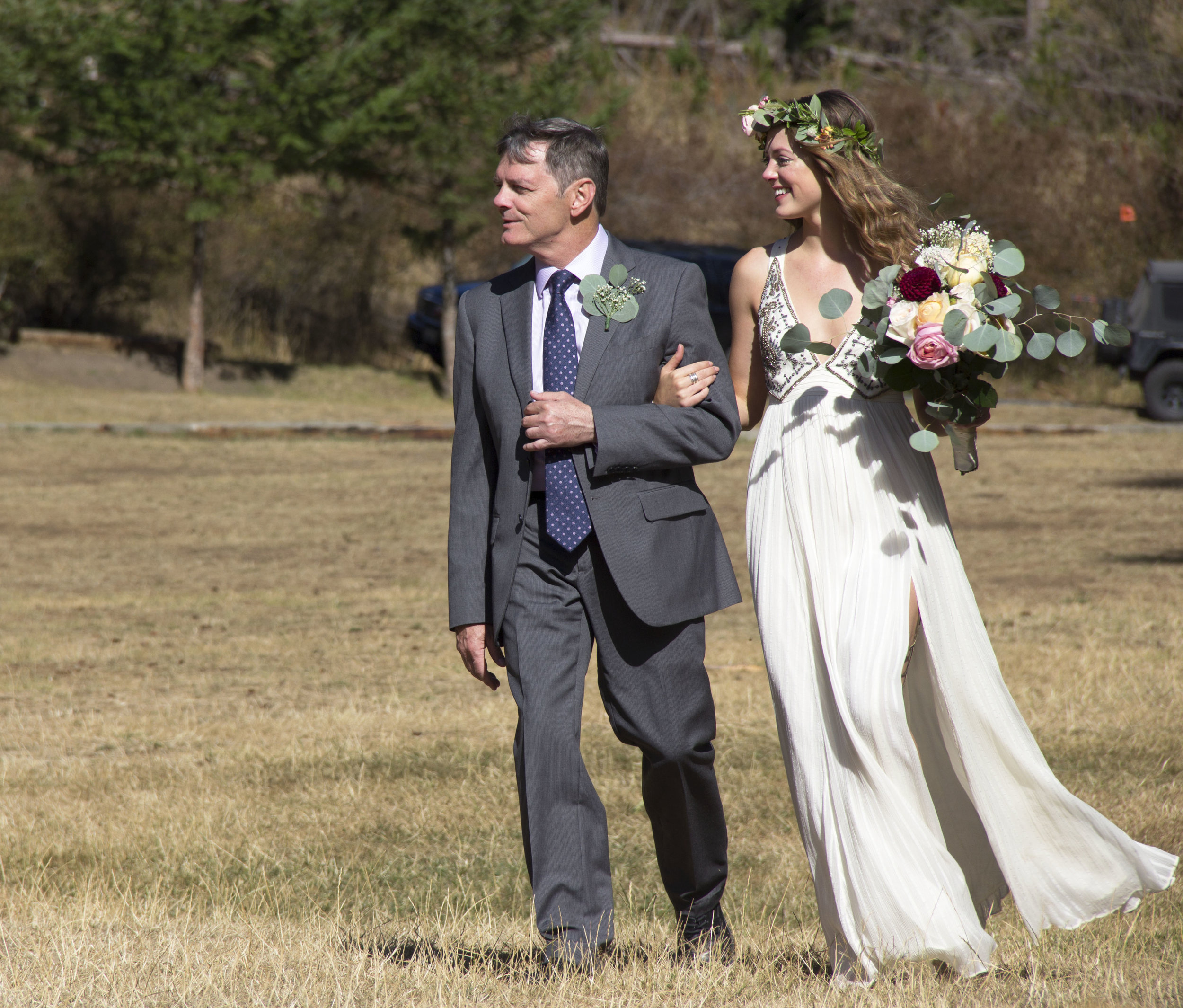 Aubree and Rick Wedding.jpg