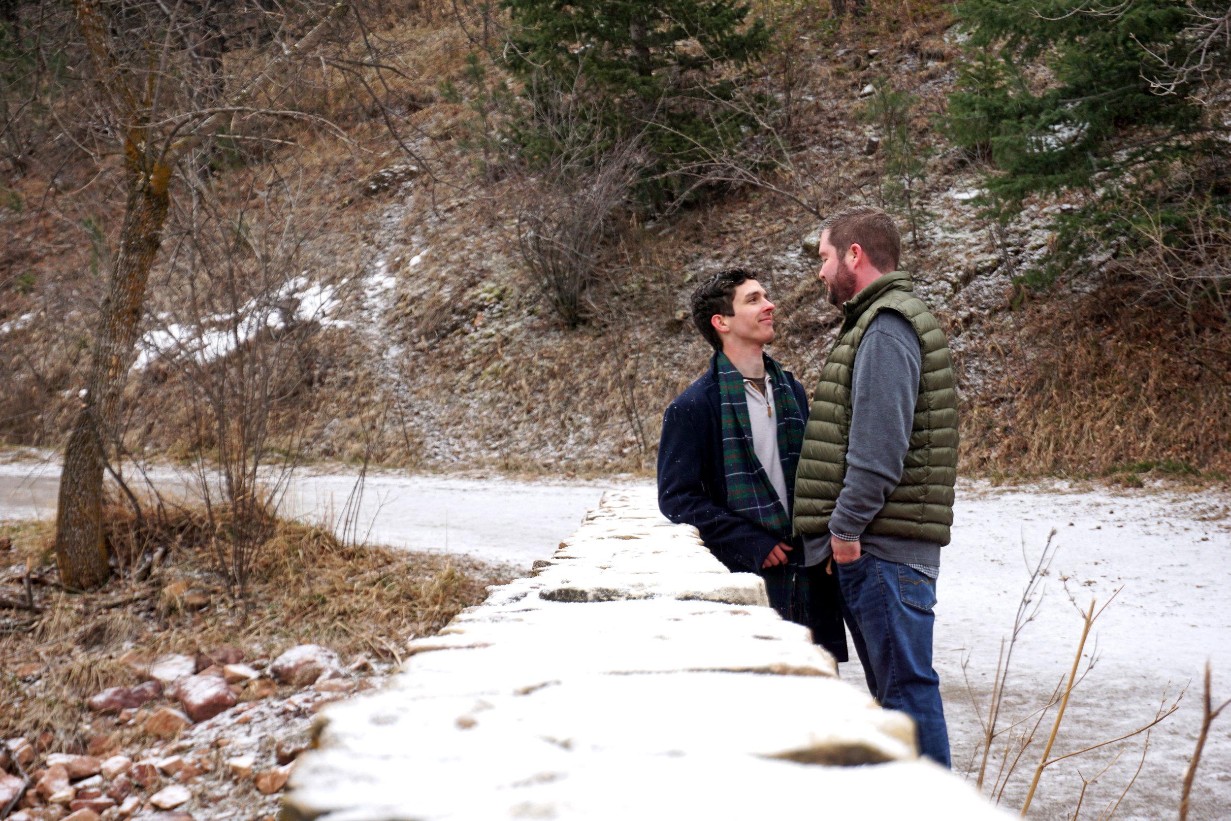 Edited Nate and Pat Bridge 1.jpg