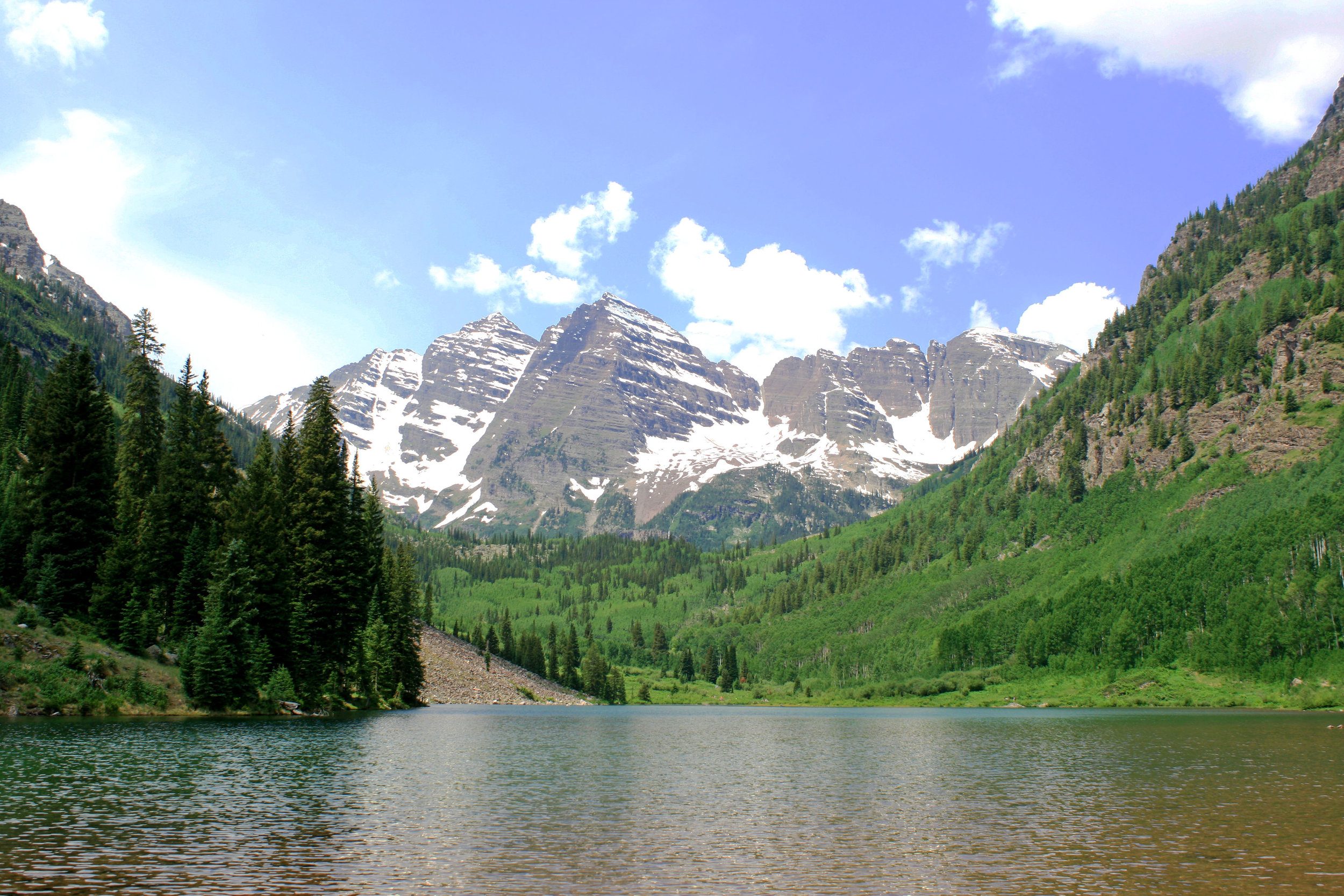 Edited Maroon Bells Area June 2016 (13).jpg