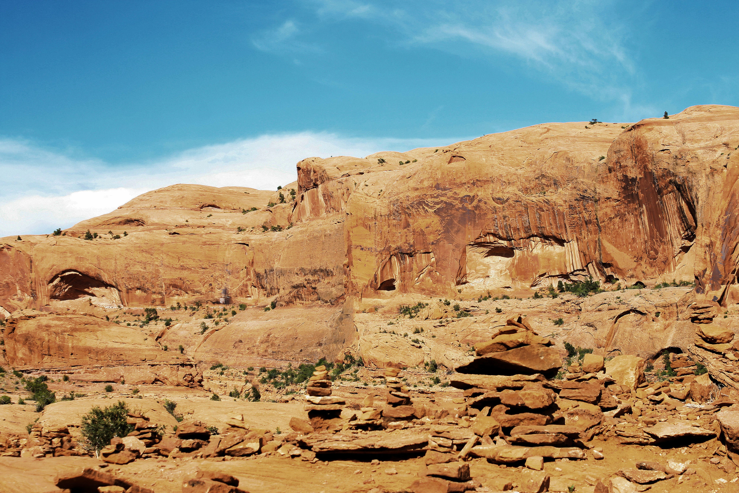 Edited Carin Yard Moab Utah May 2016 Corona Arch Hike (28).jpg