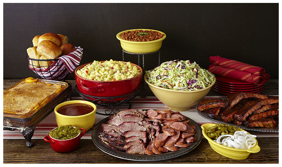 sonny_bryans_barbecue_catering_buffet.jpg