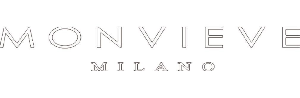 MonVieve_Logo_white.png