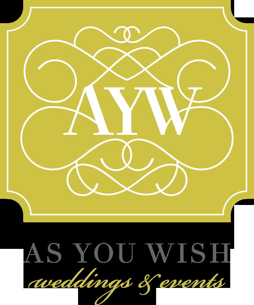 AYW-web-logo-2.png