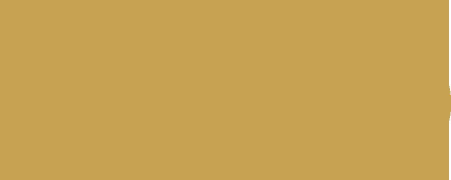 gro-logo-900-gro-gold.png
