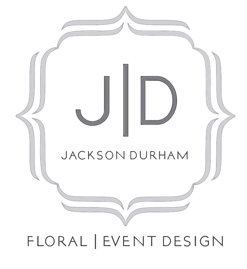 JD_LOGO-copy.png
