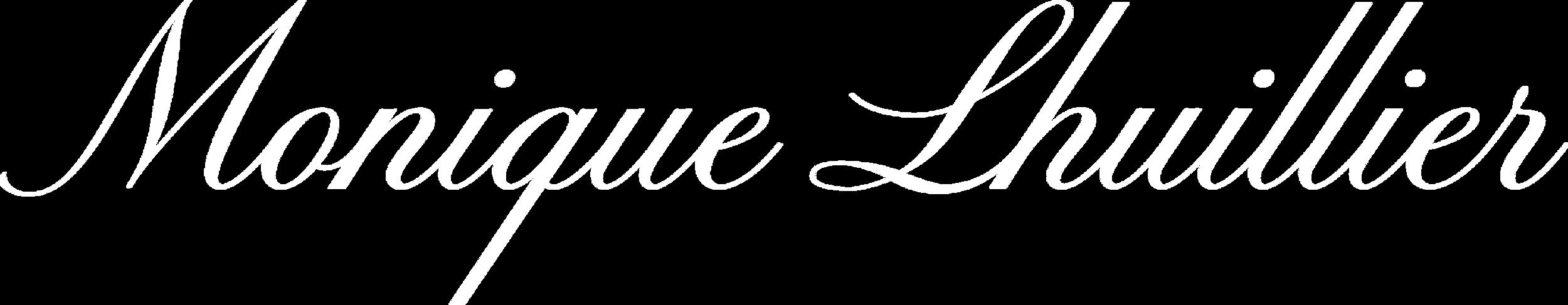 Monique-Lhuillier-Logo-white.png