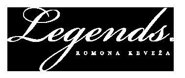 LegendsRomonaKeveža.png