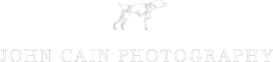 JCS-logo-white.png