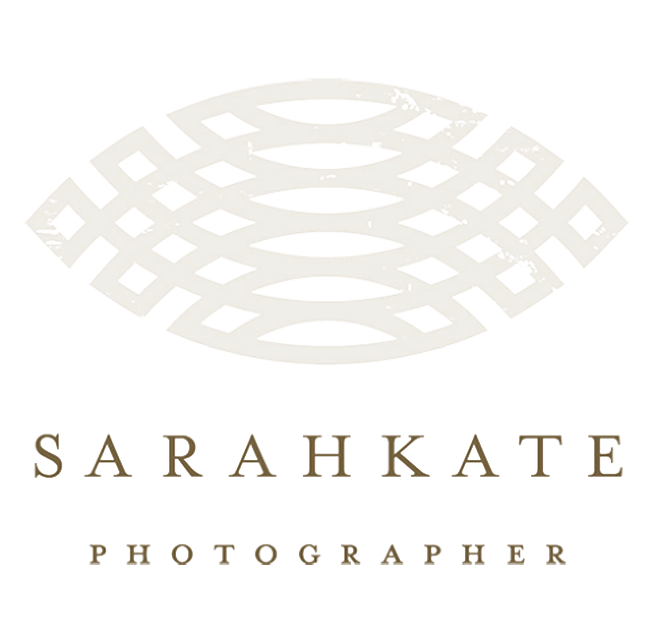 sarah-kate-photo-logo.png