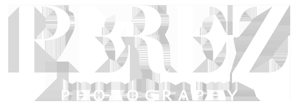 01-Logo-PerezPhotography-Black.png