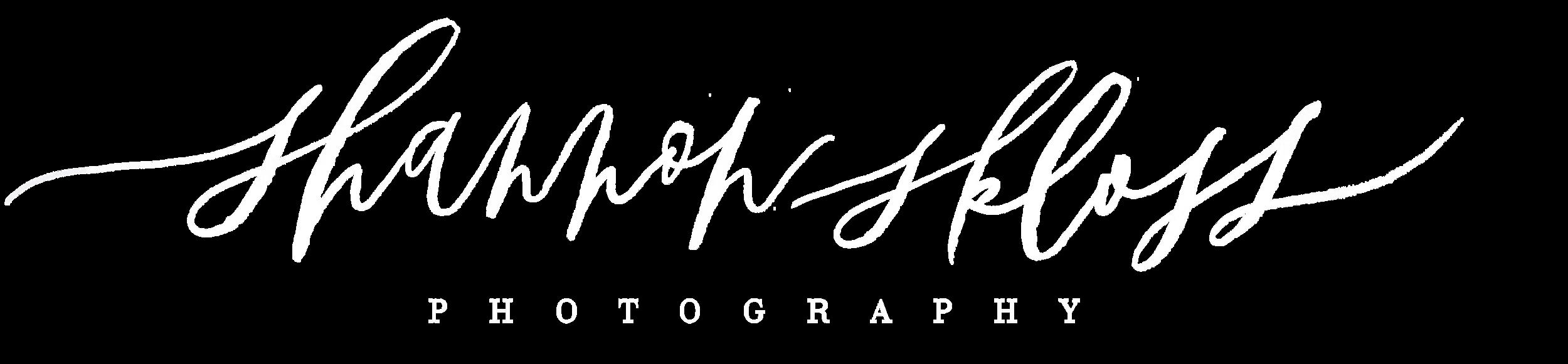 shannon-skloss-logo-proof-3-REV copy.png
