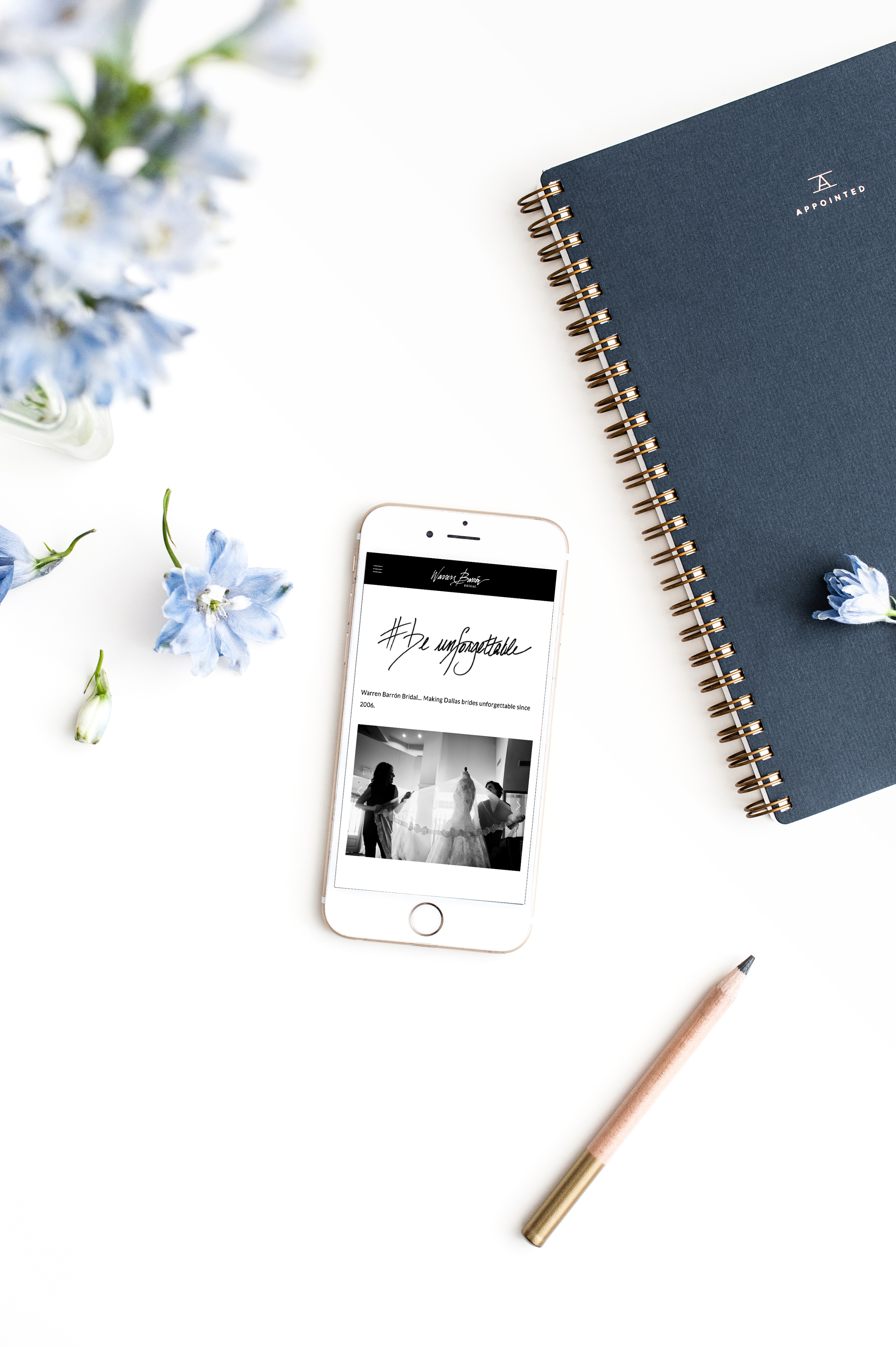 new-website-iphone-warren-barron-bridal.png