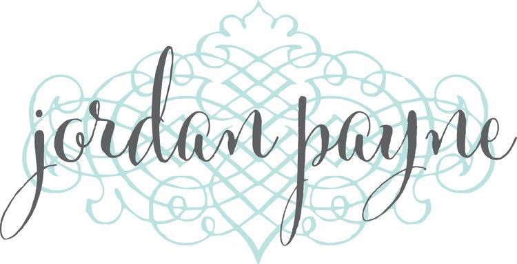 JordanPayne-logo-pms-charcoal.jpg