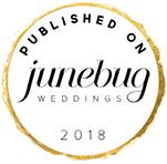 Published-On-Junebug-Weddings-Badge-White copy.jpg