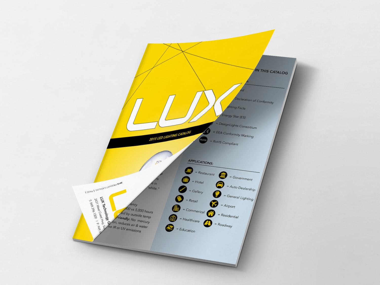 LUX-brand5.jpg