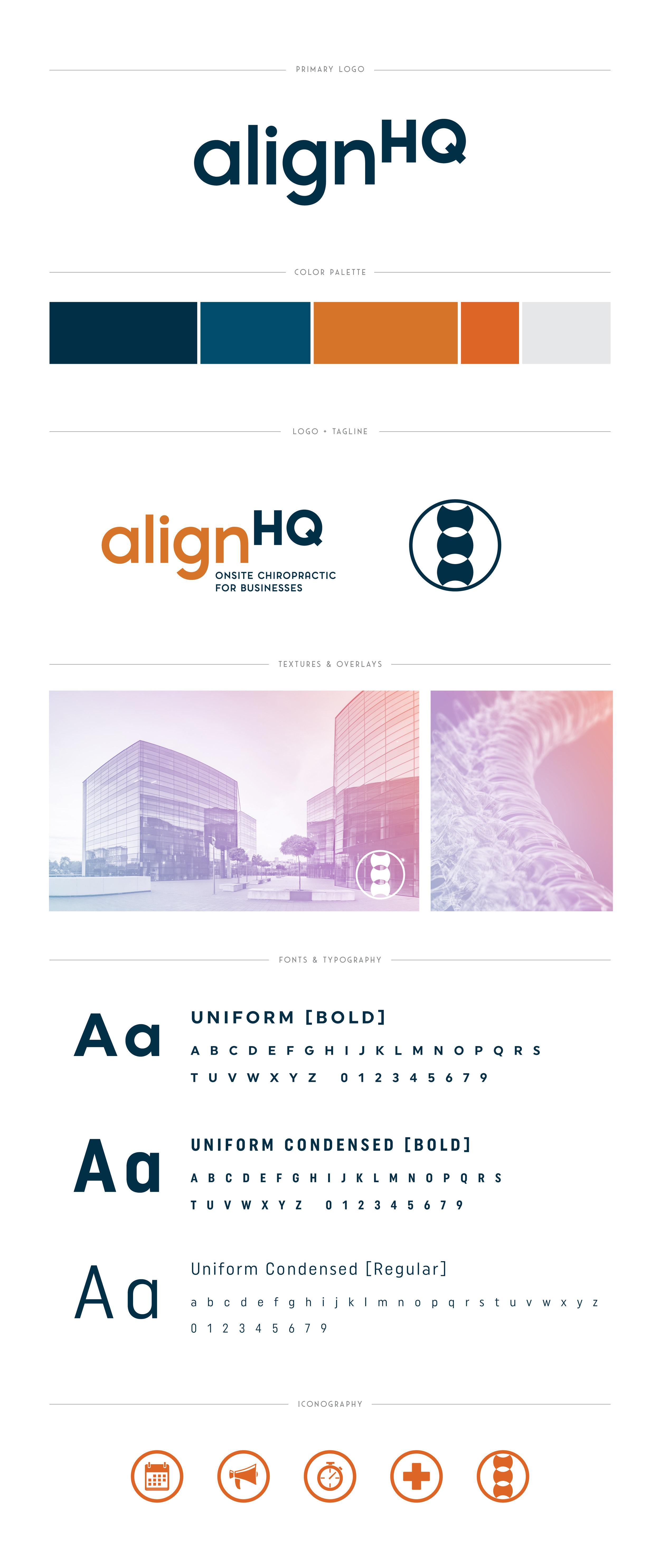 AlignHQ_BrandingSheet.jpg