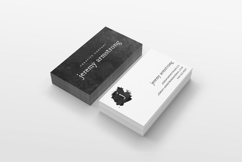 JA-businesscards-1.jpg