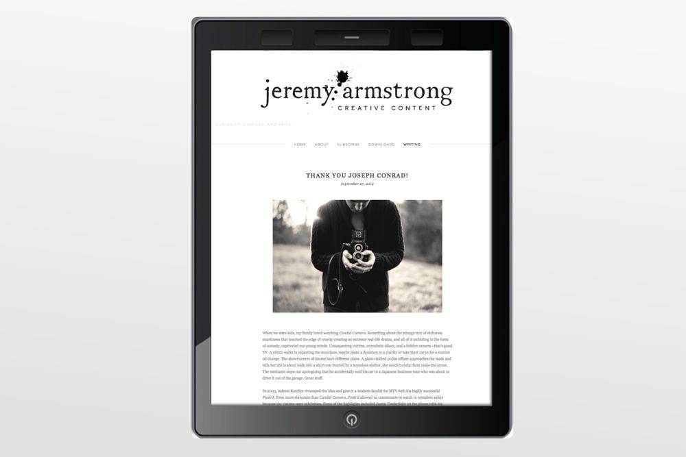 JA-website.jpg