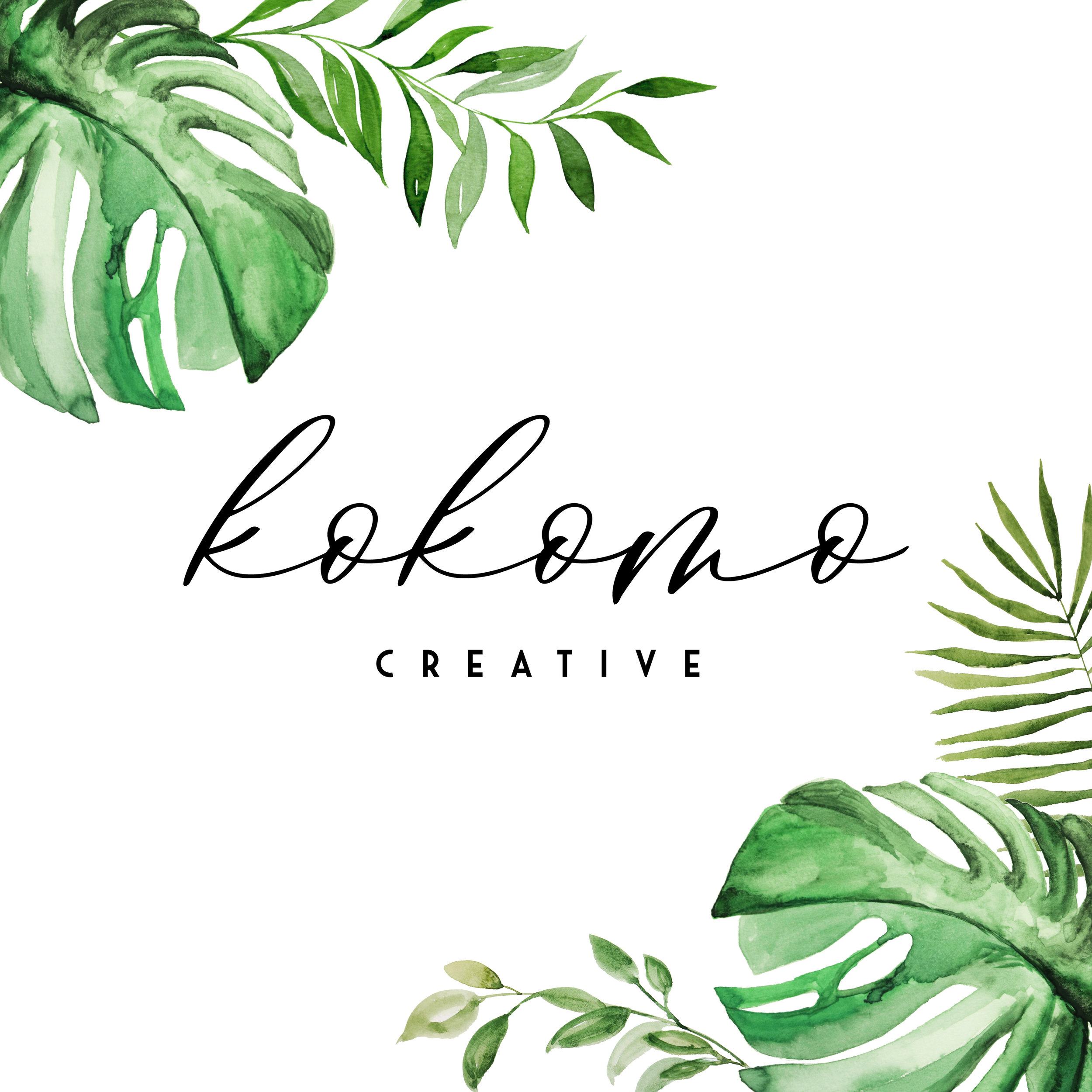 Kokomo_Branding13.jpg